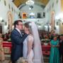 O casamento de Leidylane Cardoso e Musical Jhon 8