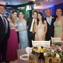 O casamento de Patricia Mayolino e Espaço Adriano Guedes - Buffet 25