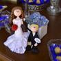 O casamento de Rafaela Paes e Fábio Gonçalves 14