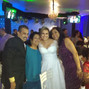 O casamento de Patricia Mayolino e Espaço Adriano Guedes - Buffet 26