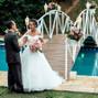 O casamento de Natália L. e RA Fotografia e Filme 110