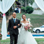 O casamento de Natália L. e RA Fotografia e Filme 112