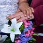 O casamento de Talita e Fábio Gonçalves 42