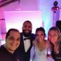 O casamento de Bruna e Fênix DJ Eventos 33