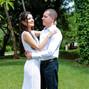O casamento de Marcilene Roberta e Walter Sobrinho - Celebrante 13