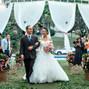 O casamento de Natália L. e RA Fotografia e Filme 113