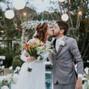 O casamento de Cristiano G. e Lu Carvalho Cerimonial e Assessoria de Eventos 3