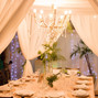 O casamento de Neide Nunes e Festa Viva 15