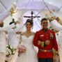 O casamento de Carolina e Luciana Guerra Wedding Planner 11