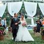O casamento de Natália L. e RA Fotografia e Filme 114