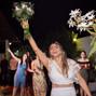 O casamento de Neide Nunes e Festa Viva 16