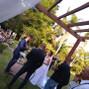 O casamento de Bruna e Fênix DJ Eventos 35