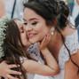 O casamento de Thaís Bebiano e Diogo de Carvalho 9