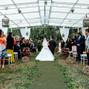 O casamento de Natália L. e RA Fotografia e Filme 115