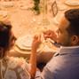 O casamento de Neide Nunes e Festa Viva 17