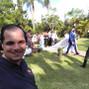 O casamento de Bruna e Fênix DJ Eventos 36