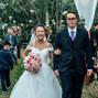 O casamento de Natália L. e RA Fotografia e Filme 116