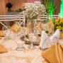 O casamento de Fernanda Maysonnave e Jv Eventos 15