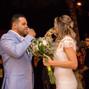 O casamento de Neide Nunes e Festa Viva 18