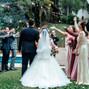 O casamento de Natália L. e RA Fotografia e Filme 117