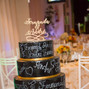 O casamento de Fernanda Maysonnave e Jv Eventos 16
