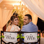 O casamento de Neide Nunes e Festa Viva 19