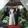 O casamento de Talita e Fábio Gonçalves 45