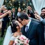 O casamento de Natália L. e RA Fotografia e Filme 118