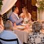 O casamento de Neide Nunes e Festa Viva 20