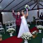 O casamento de Talita e Fábio Gonçalves 27