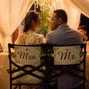 O casamento de Neide Nunes e Festa Viva 21