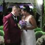 O casamento de Talita e Fábio Gonçalves 28