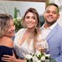 O casamento de Neide Nunes e Festa Viva 22