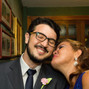 O casamento de Rafael Ramos e Cleber Gonçalves Fotografia 10