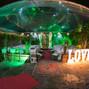 O casamento de Fernanda Maysonnave e Jv Eventos 21