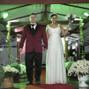 O casamento de Talita e Fábio Gonçalves 31