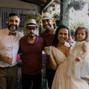 O casamento de Janaina Dos Santos Ribeiro e Cia. Perfeita 8