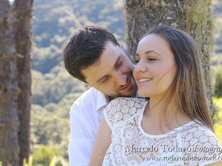 Marcelo Todaro Fotografia 1