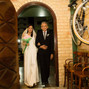 O casamento de Rafael Ramos e Cleber Gonçalves Fotografia 12