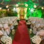 O casamento de Fernanda Maysonnave e Jv Eventos 22