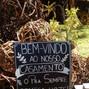 O casamento de Beatriz Nascimento e Riachos de Itaipava Festas 9