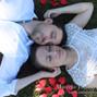 O casamento de Ana Lúcia e Marcelo Todaro Fotografia 7