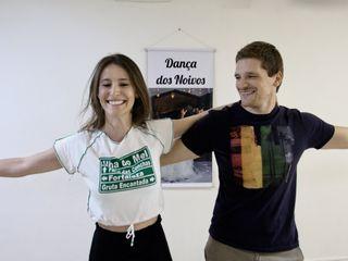 Luiz & Denise Danças 3