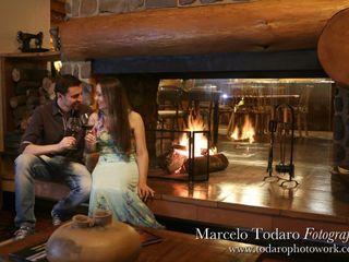 Marcelo Todaro Fotografia 3