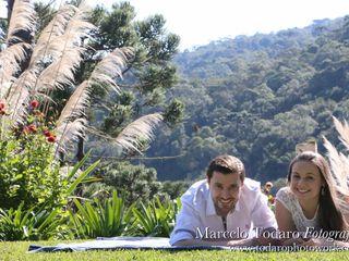 Marcelo Todaro Fotografia 4