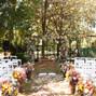 O casamento de Jéssica Delboni e Floriada Eventos 9