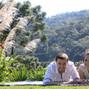 O casamento de Ana Lúcia e Marcelo Todaro Fotografia 9