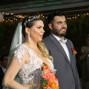 O casamento de Fernanda Maysonnave e Jv Eventos 24