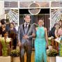 O casamento de JAQUELINE PESSOA RESENDE e Maxime Noivos e Black Tie 11