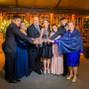 O casamento de Virginia Castro e Delícias Lisa Buffet 9